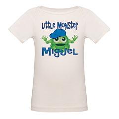 Little Monster Miguel Tee