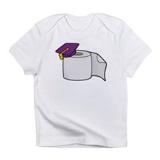 Funny Edgar allen poe T-Shirt