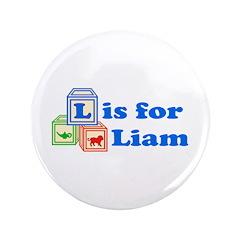 Baby Blocks Liam 3.5