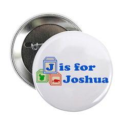 Baby Blocks Joshua 2.25