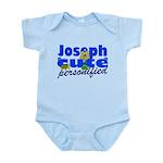 Cute Joseph Infant Bodysuit
