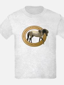 SMR Logo T-Shirt
