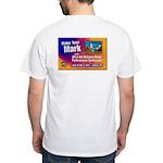 2013 ACI National Short Sleeve T-Shirt