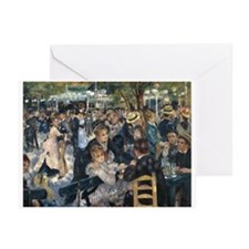 Artzsake Greeting Cards (Pk of 20)