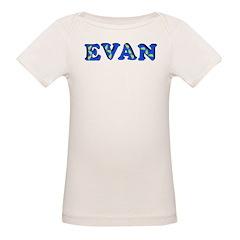 Evan Tee