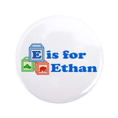 Baby Blocks Ethan 3.5