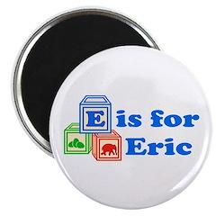 Baby Blocks Eric 2.25
