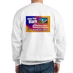2013 ACI National Sweatshirt