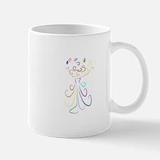 Unique Personal empowerment Mug
