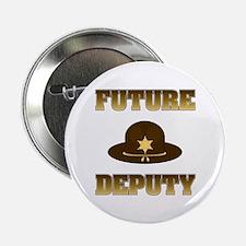 Future Deputy Button