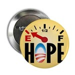 "Anti Obama 2012 2.25"" Button (10 pack)"