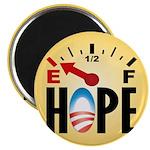 Anti Obama 2012 Magnet