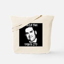 Funny Richard Tote Bag