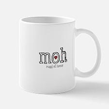 Unique Maid of honor Mug