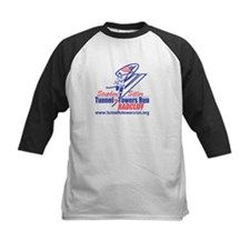 Tunnel To Towers - 2011 Tee