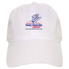 Tunnel To Towers - 2011 Baseball Cap