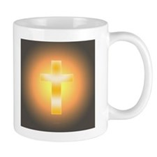 """Easter Cross"" Mug"