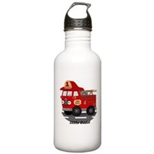 Little Cadet Water Bottle
