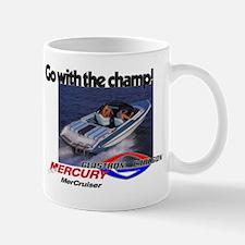 T-shirt - CV-23 Mugs