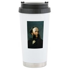 Artzsake Travel Mug