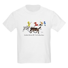 Funny Humourous T-Shirt