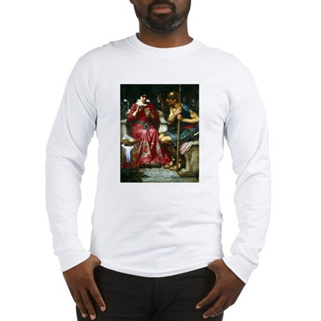 Artzsake Long Sleeve T-Shirt
