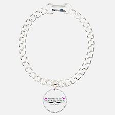 Property of DANTE Bracelet
