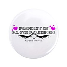 "Property of DANTE 3.5"" Button"