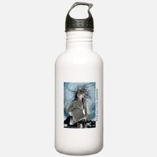 goddess collection Water Bottle