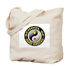 GRADUATED Tote Bag