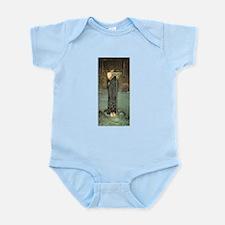 Artzsake Infant Bodysuit