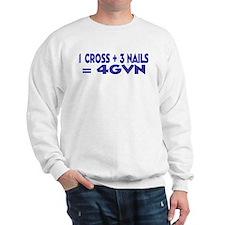 4GVN Sweatshirt