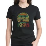 Plot Bunnies Maternity T-Shirt