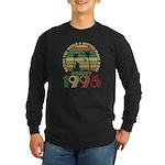 Plot Bunnies Organic Men's Fitted T-Shirt