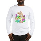 Easter Long Sleeve T-shirts