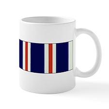 "CAP ""Find"" Ribbon Mug"