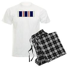 "CAP ""Find"" Ribbon Pajamas"