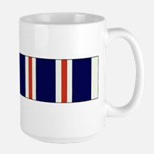 "CAP ""Find"" Ribbon Mug"