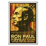 Ron Paul Banner