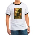 Ron Paul Ringer T