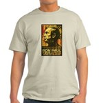 Ron Paul Light T-Shirt