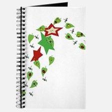Apple Stars Journal
