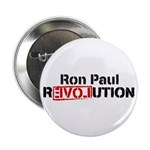 Ron Paul Revolution 2.25