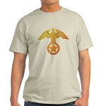 kyokujitu Light T-Shirt
