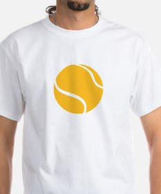 Tennis ball Shirt