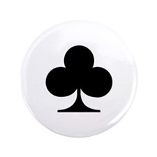 "Poker clubs 3.5"" Button"