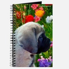 Mastiff 114 Journal