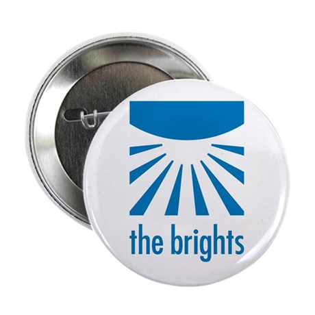 """Official Logo 2.25"""" Button (10 pack)"""