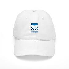 Official Logo Cap