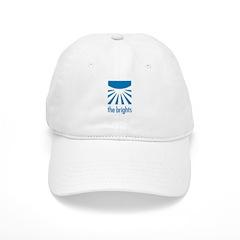 Official Logo Baseball Cap